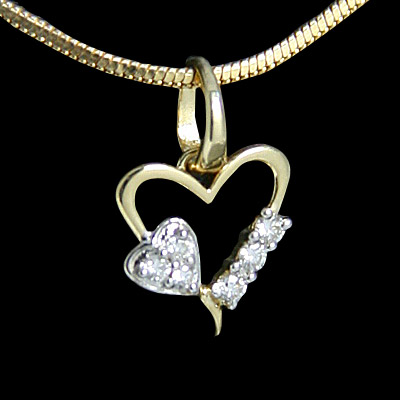 Tanishq diamond pendants light catalogue light ideas palace of memories jewelers mozeypictures Image collections